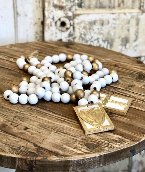 SWG Prayer Beads