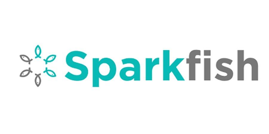 Sparkfish