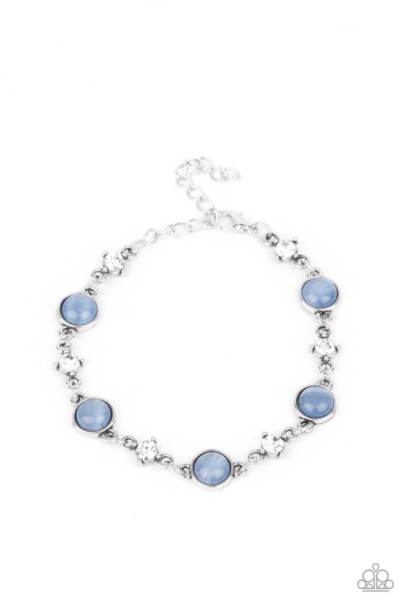 Use Your ILLUMINATION Blue Bracelet - PREORDER