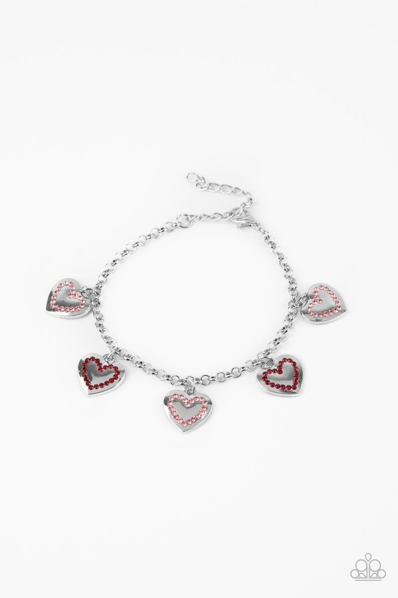 Matchmaker Multi Bracelet