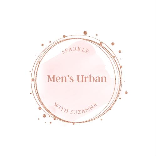 Men's Urban