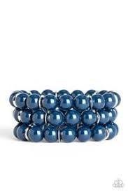Chroma Collision - Blue