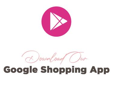Download Google Shop App