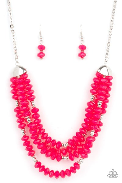 Best POSH-ible - Pink