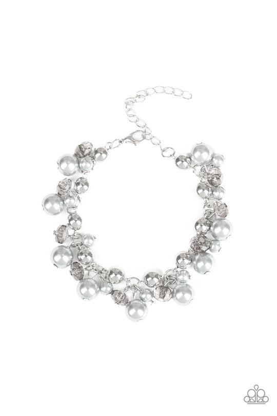 Kensington Kiss - Silver