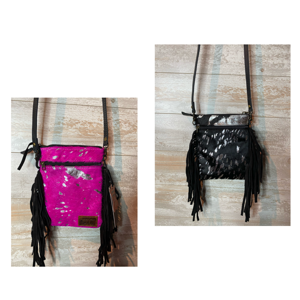 American Darling Cross body