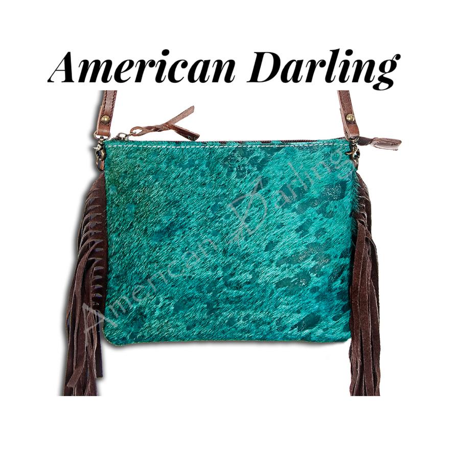 American Darling Bags