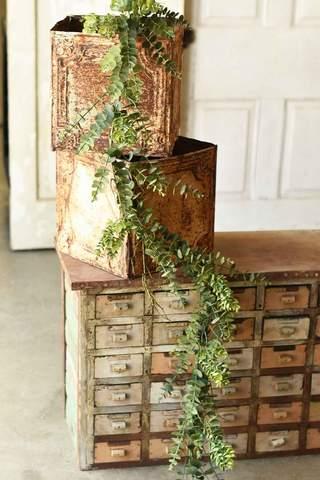 Woodglen Eucalyptus Garland | 6'