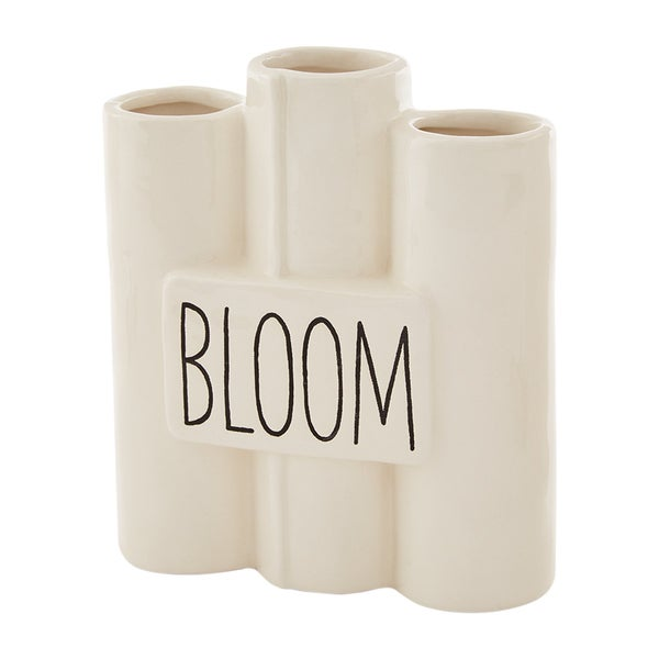 Bloom Connected Bud Vase