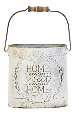 SM. Home Sweet Home Pale
