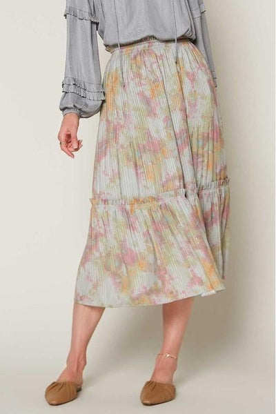 Rainbow Magic Skirt