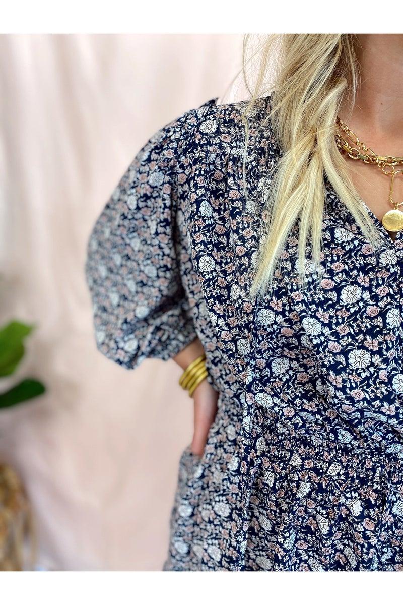 Just Love Dress