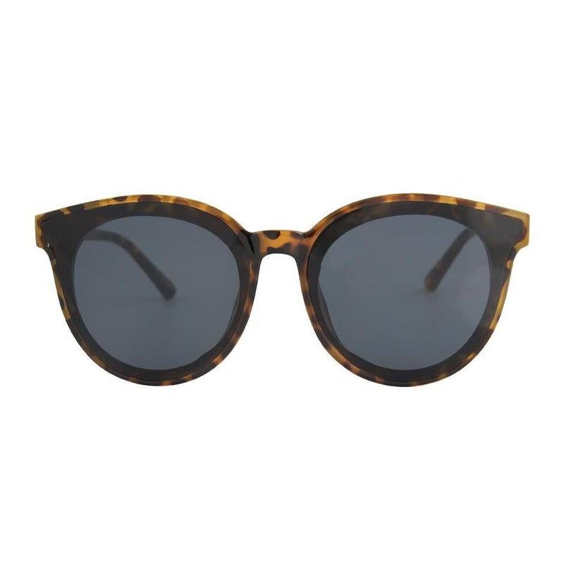 I-Sea Sedona Glasses Snow Torte