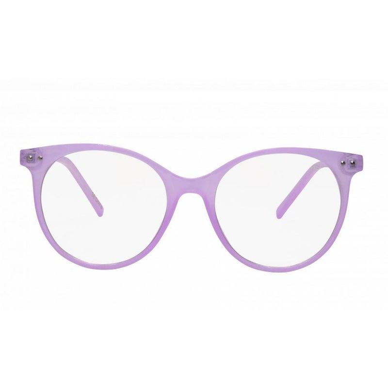 Saint Blue Light Glasses