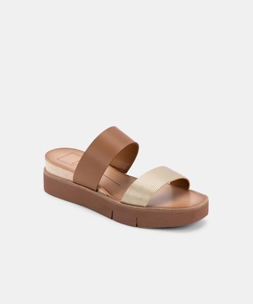 Parni Sandal by Dolce Vita