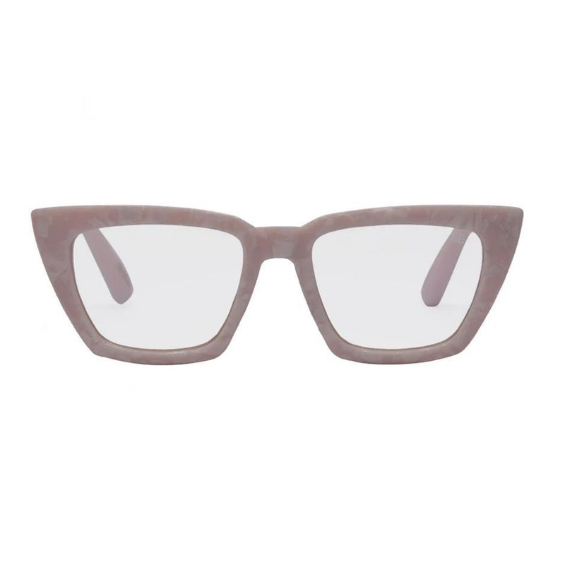 Amelia Blue Light Lens Glasses