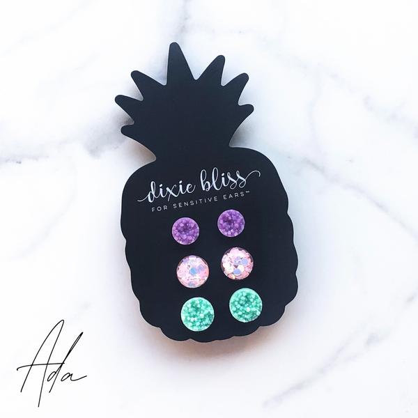 Dixie Bliss - Ada