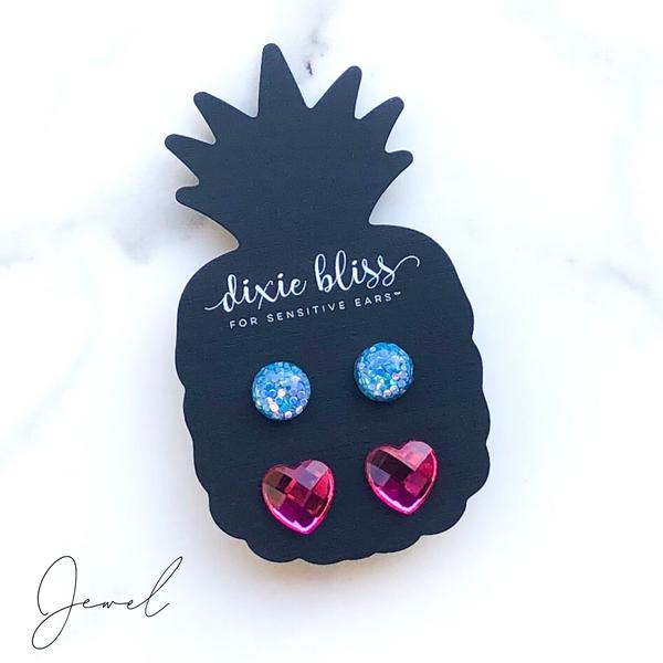 Dixie Bliss - Jewel