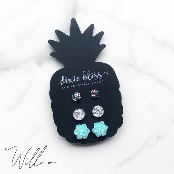 Dixie Bliss - Willow
