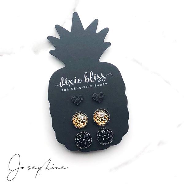 Dixie Bliss - Josephine