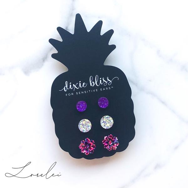 Dixie Bliss - Lorelei