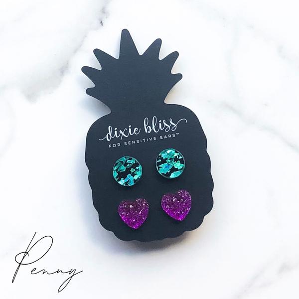 Dixie Bliss - Penny