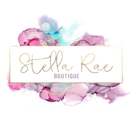 Stella Rae Boutique