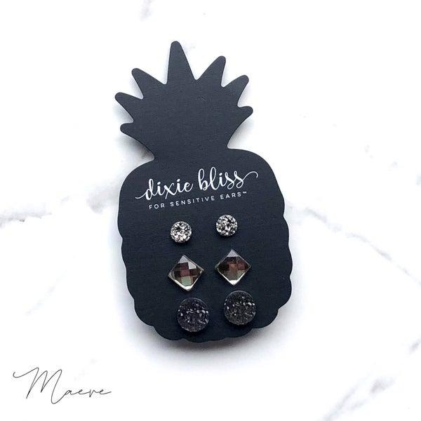 Dixie Bliss - Maeve