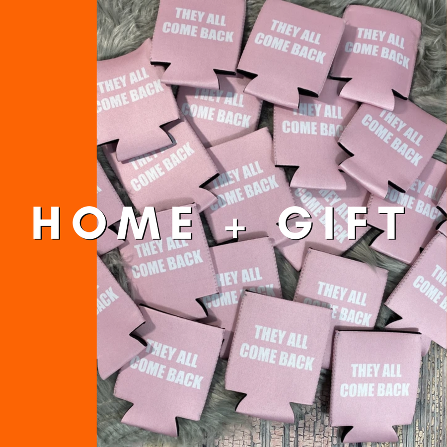Home + Gift