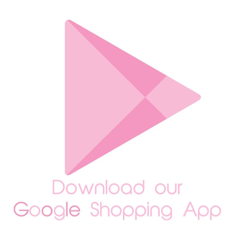 Download the Google App!