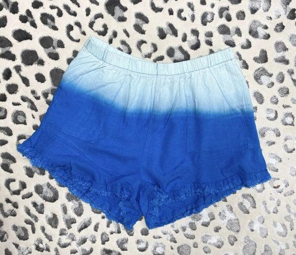 Summer Candy Shorts