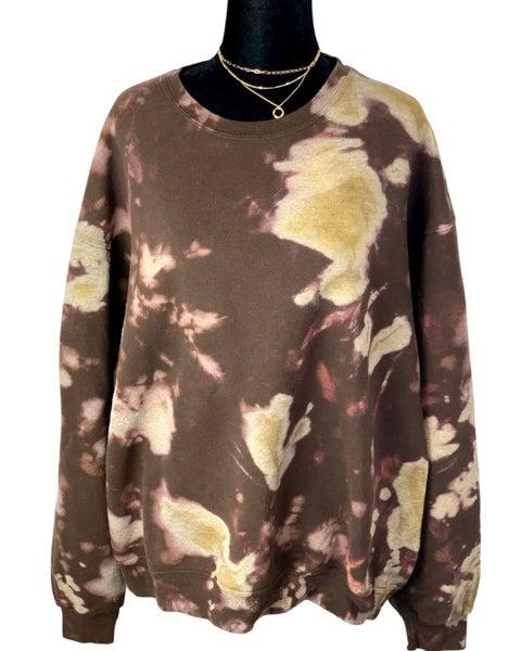 Wonderwall Altered Sweatshirt