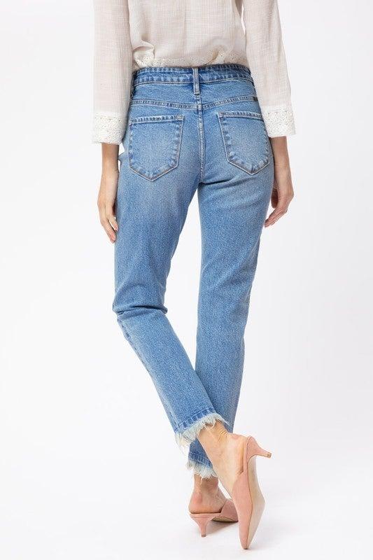 Tide is High KanCan Jeans