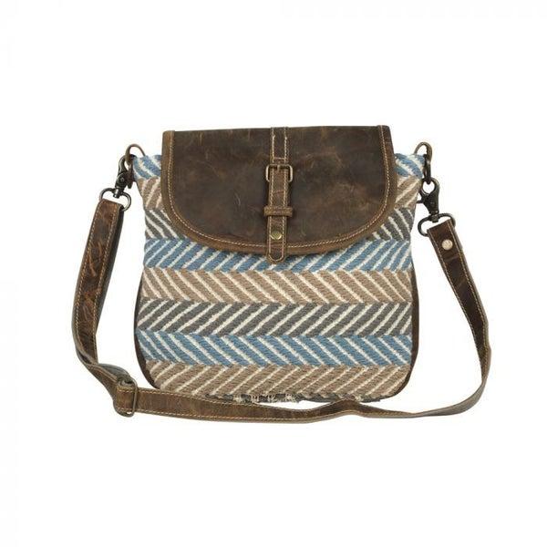 Myra Bag Winner Crossbody Bag