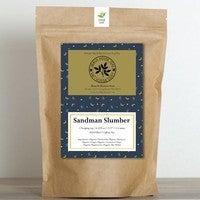 Beach House Teas Sandman Slumber Artisan Loose Leaf Tea