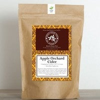 Beach House Teas Apple Orchard Artisan Loose Leaf Tea
