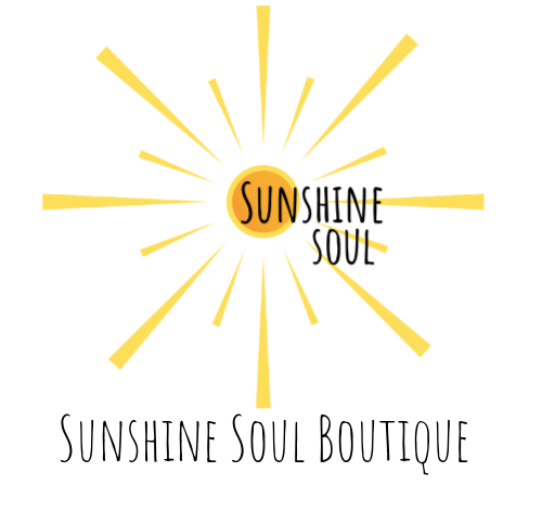 Sunshine Soul Boutique