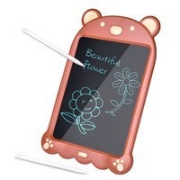 Kids LCD Writing Tablet