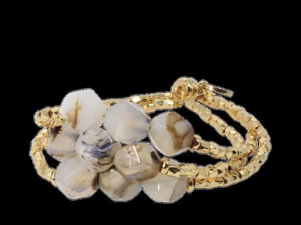 Erimish Eureka Bracelet