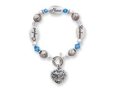 Nurse Expressively Yours Bracelet
