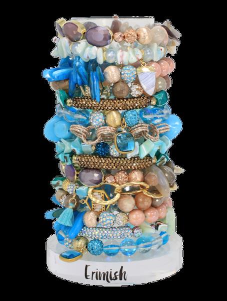 Erimish Tidewater Bracelet