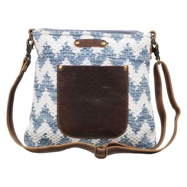 Myra Bag Supple Shoulder Bag