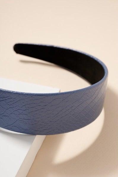 Banging Headband