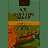 Facial Buffing Masque
