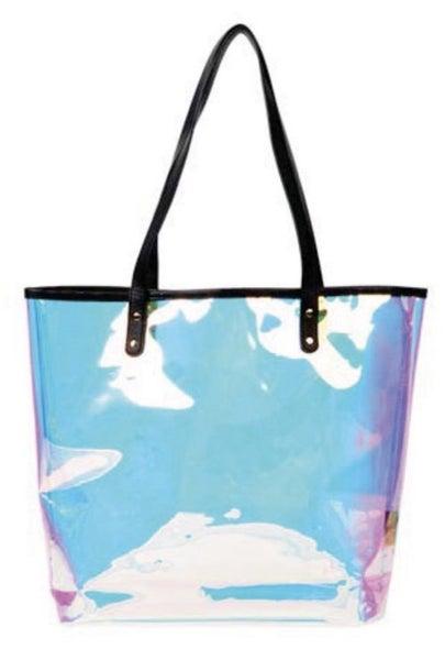 Beach Day Bags