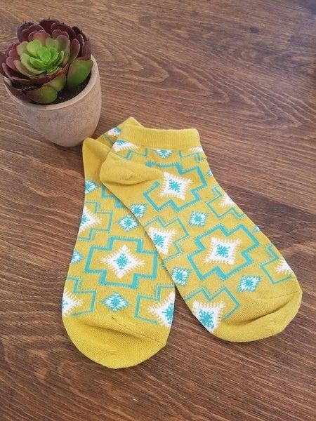 Ankle Sock & Roll Socks * Black Friday Deal* Final Sale