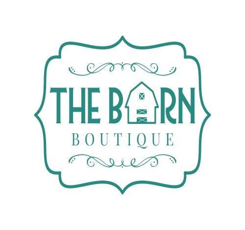 The Barn Boutique