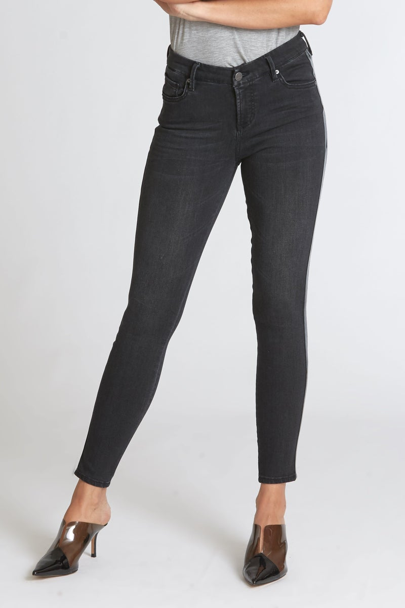 Dalby Joyrich Comfort Skinny Jeans