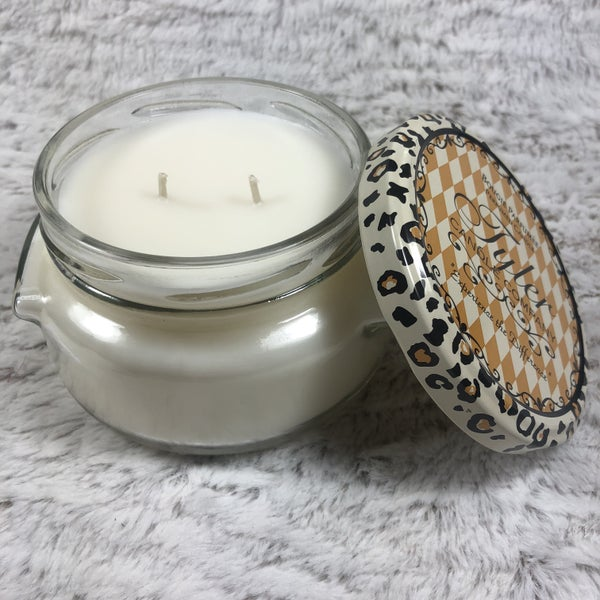 Tyler 11 Oz Dolce Vita 2 Wick Candle
