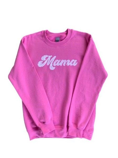 Retro Mama *Final Sale*